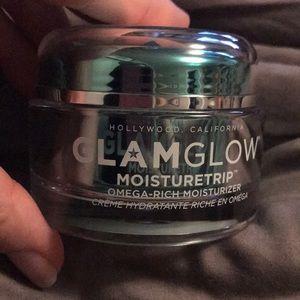 Brand new glam glow 50ml